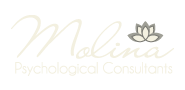 Molina Psychological Consultants